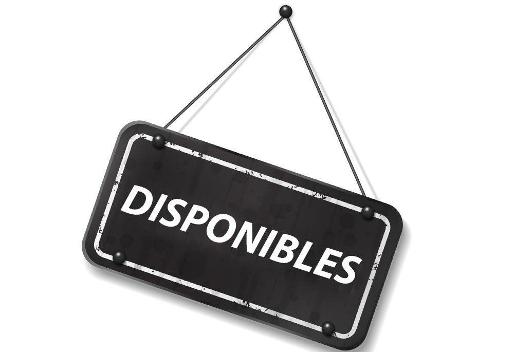 Disponibilidad Inmediata Cerrajeros Hospitalet